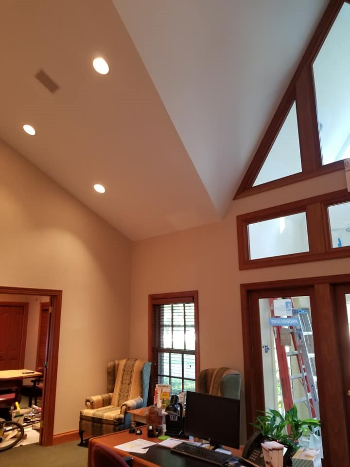 "Gambrills Interior Painter ""Gambrills Exterior Painter"" Crofton Interior Painter ""Crofton Exterior Painter"" Millersville Interior Painter ""Millersville Exterior Painter"" Odenton Interior Painter ""Odenton Exterior Painter"""