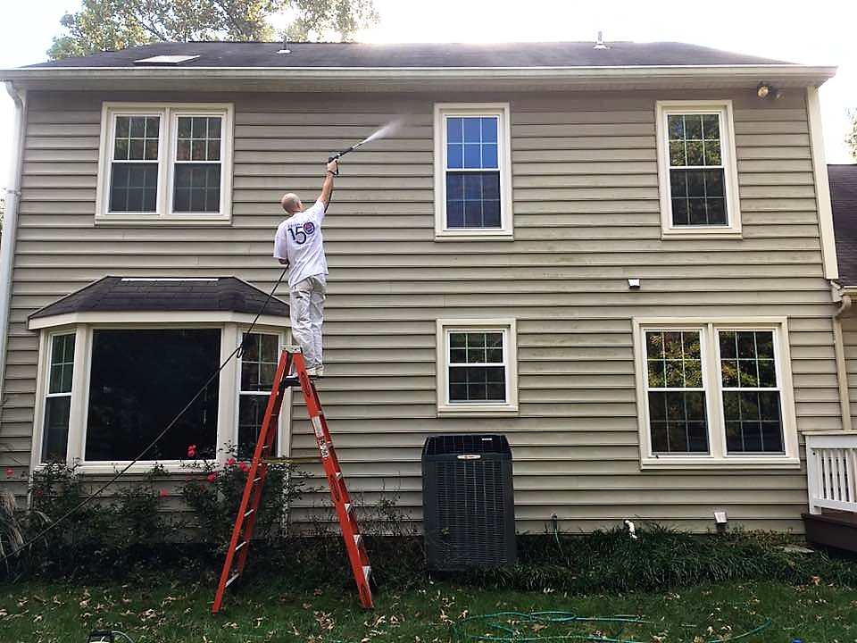 "Severna Park exterior residential painter ""Severna Park exterior residential painter"" Columbia exterior residential painter ""Columbia exterior residential painter"" Arnold exterior residential painter ""Arnold exterior residential painter"" Laurel exterior residential painter ""Laurel exterior residential painter"""